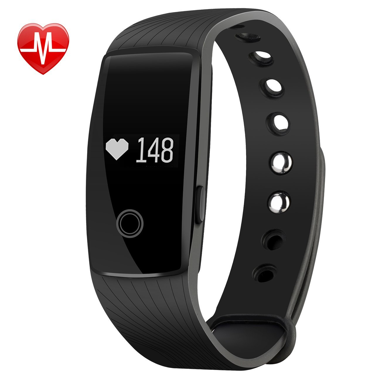 Mpow Smart Bracelet