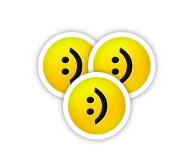 10 HappyBid Coins